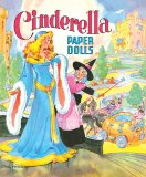 Cinderella by Ethel Hays