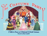 The Costume Party