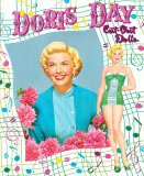 Doris Day 1954