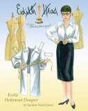 Edith Head by Sandra Vanderpool