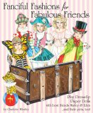 Fanciful Fashions - Scratch n dent sale!