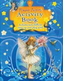 Flower Fairies Activity Book