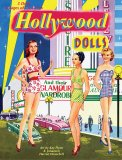 Hollywood Dolls