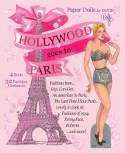 Hollywood Goes to Paris