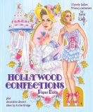 Hollywood Confections - Scratch-n-dent sale