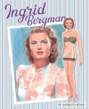 Ingrid Bergman by Marilyn Henry