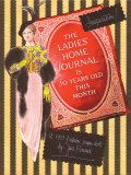 1913 Ladies' Home Journal by Jim Howard