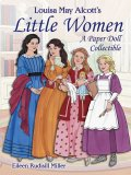 Little Women by Rudy Miller
