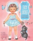 Lucy Locket Paper Dolls