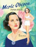 Merle Oberon by Marilyn Henry
