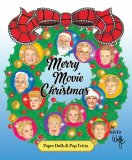 Merry Movie Christmas - scratch n dent sale