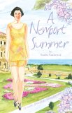 A Newport Summer by Sandra Vanderpool