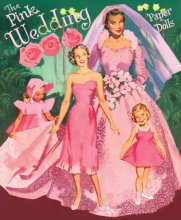 The Pink Wedding