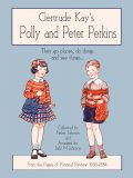 Polly and Peter Perkins Collection