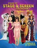 Stars of Stage & Screen, Collection I