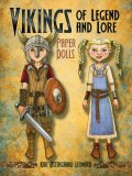 Vikings of Legend and Lore
