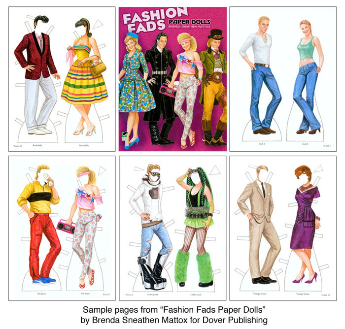 management fashions and fads essay This chapter uses the story of peter senge's the learning organization (tlo) and talks about learning organizations to illustrate how management fads and fashions affect the spread of knowledge some commentators labeled senge's successful tlo work a fad implicit in such labeling is.