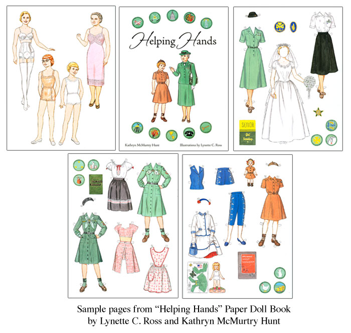 Pics Photos - Girl Scout Printable Paper Badges Tarpointdesign A ...