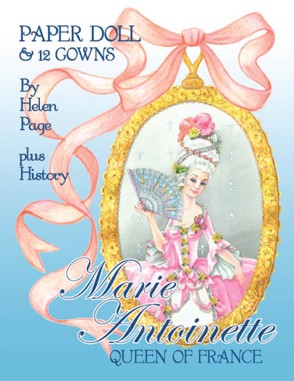 thesis statement on marie antoinette What kind of reputation did marie antoinette have and why would she have been considered a prime target for those who spread gossip, intrigue and propaganda what relationship existed between the bourbon monarch and the second estate was the political landscape shaped by tensions between the king and his.