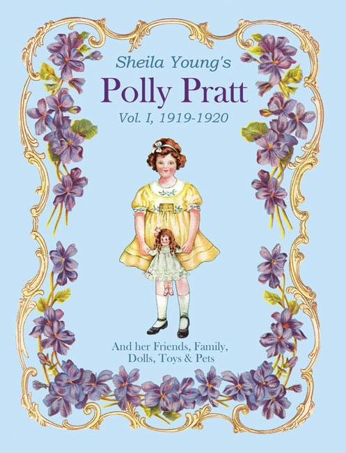 Polly Pratt Collection